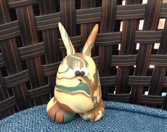 Claye Little Gloop Cute Polymer Clay Monster