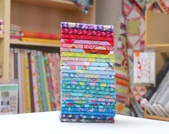 Splendor - Half Yard Bundle by Amy Butler for Westminster Fabrics - 24 pieces