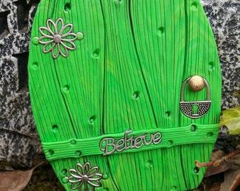Fairy door 1304 Clearance