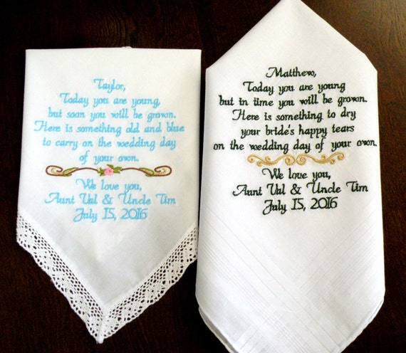 Wedding Gifts For Ring Bearer : ... Rings Engagement Rings Promise Rings Ring Bearer Pillows Wedding Bands