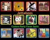 Custom Order Cutouts