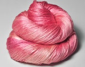Past candy time - Silk Lace Yarn