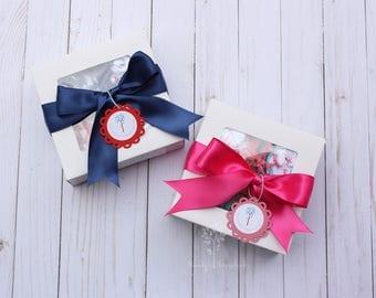 Baby girl clothing essentials, Baby cupcake clothing, Baby bodysuits, New mom gift, Baby girl shower gift, Baby gift set, Baby necessities