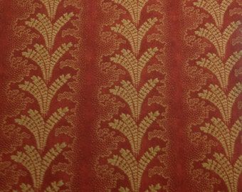 DESTASH One yard Backgrounds by Brannock and Patek for Moda 100% Quilting Cotton
