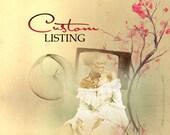 Custom order for Alison.  Bridal beaded scroll rhinestone sash. Swarovski crystal laced ribbon wedding belt. CRYSTAL SCROLL