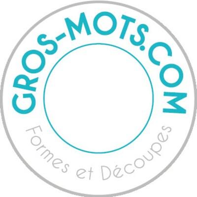 SHOPGROSMOTS