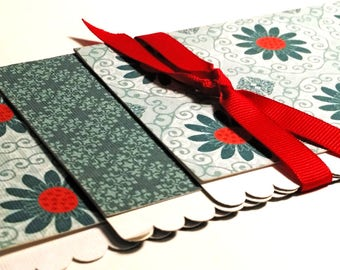 Any Occasion Giftcard Holders - Set of 3 (gch006)