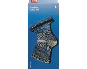 Knitting Loom Prym Craft Yarn for Socks Leg Warmes