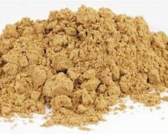Calamus Root Powder, Organic