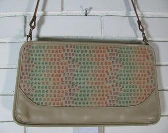 Vtg 80's Pierre Cardin purse never carried
