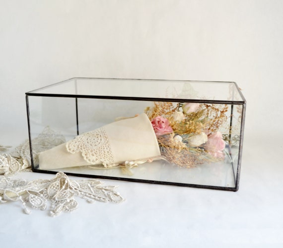 You searched for: glass display case! Etsy is the home to thousands of handmade, vintage, and one-of-a-kind products and gifts related to your search. No matter what you're looking for or where you are in the world, our global marketplace of sellers can help you find unique and affordable options.