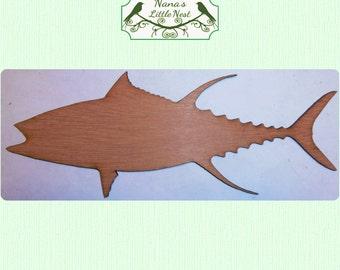 Myrtle Beach Monogram Wooden