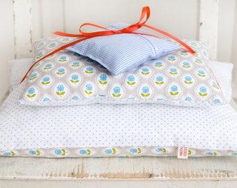 Mcm Crib Bedding
