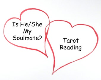 Relationship Reading, Love Reading, Same Day Psychic Reading, Tarot Card Reading, Tarot Reading, Clairvoyant Intuitive Reading, Card Reading
