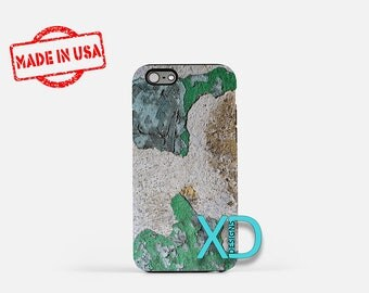 Chipped Paint iPhone Case, Paint iPhone Case, Paint iPhone 8 Case, iPhone 6s Case, iPhone 7 Case, Phone Case, iPhone X Case, SE Case New