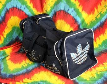 f37111c506f retro adidas tas