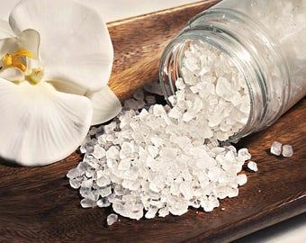 Bath Salts - DAAAMN