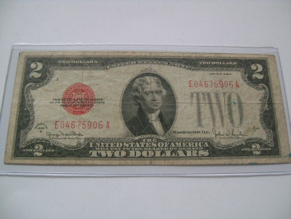 old paper currency for sale Irish paper money pictures of banknotes of ireland for collectors: ploughman notes, lady lavery bank notes, rare and collectible images of old irish money currency commission plowman issues.