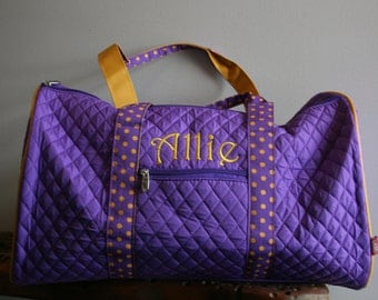 """Shop """"personalized dance bags"""" in Luggage & Travel"""