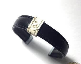 Style Name: Fallon Cuff Bracelet