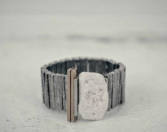 WAW Bracelet