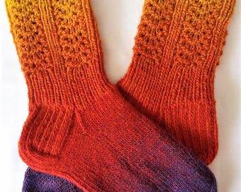Socken (41-43)