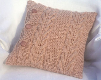 decorative pillows skin color sofa cushions powder pink pillow sofa couches throw pillows gift for her