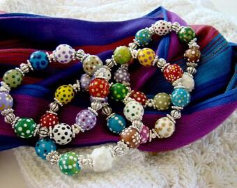 Beaded Bracelets, Handmade Bracelets, Wood Bracelet, Adjustable Bracelets, Stretch Bracelets, Chunky Bracelets, Stretch Bracelet