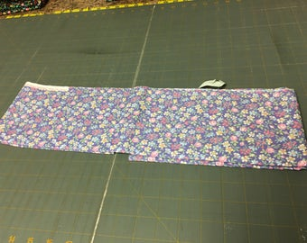 CH Lily Garden Fabric by the yard