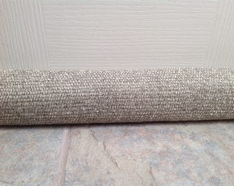 upholstery door draft stopper draught stopper draft excluders energy saver gray color fabric window draft dodger snake
