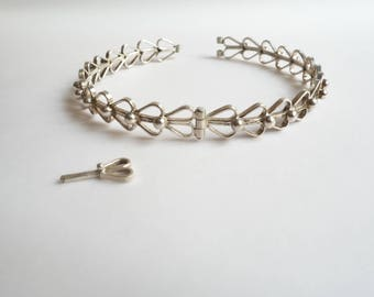 "Bracelet ""seas"""