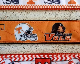 TENNESSEE- Dog  Collar