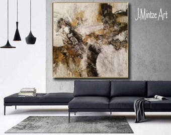 Sale, Large Abstract Artwork, Large Art, Large Wall Art, Original Artwork, Original Art, Large Canvas Art, Modern Artwork, Abstract Art, Art