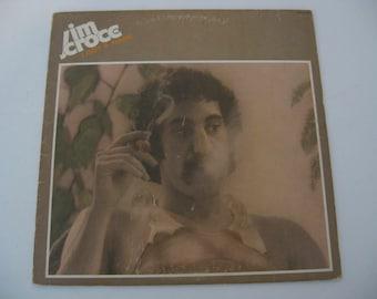 Jim Croce - I've Got A Name - Circa 1973