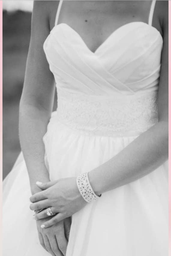 Bridal sash, Wedding Sash, Bridal Sash Belt, Alencon Lace Sash, Lace Belt, Gold Lace Sash Belt, Weddings, Lace Sash- HAPPY MY WAY