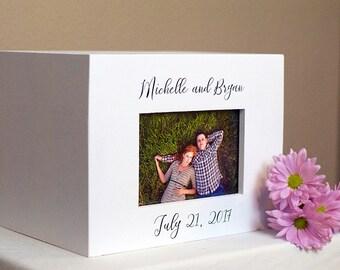Elegant Wedding Card Box, Luxury wedding card box, wedding card box, card box for wedding, wedding cards, wedding box, card box, wedding