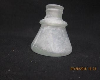 Vintage Inkwell/Bottle