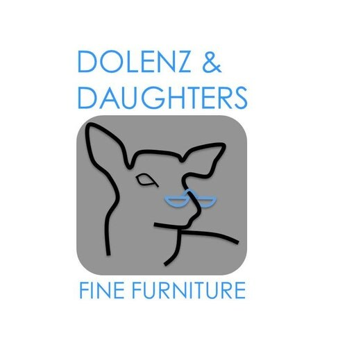 Handmade Furniture By Micky Dolenz U0026 Georgia By DolenzAndDaughters