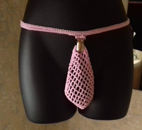 Men thongs G string  Sexy Original many colors custom made HOT Adjustable Pool Lounge Erotic Party Tear Drop