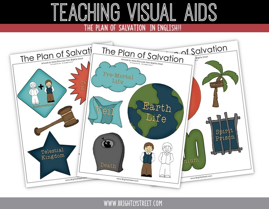 visual aids in teaching english Visual aids specifically designed for english-language and using audiovisual aids in language teaching to english language teaching: information.