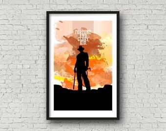 Indiana Jones - Fortune and Glory, Kid