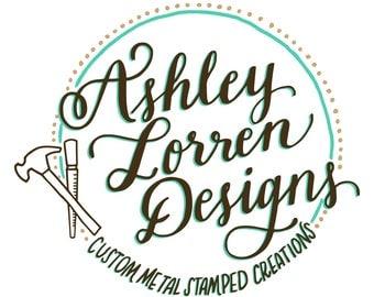 Ashley Lorren Designs