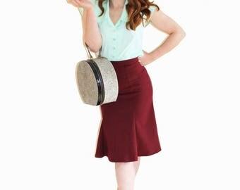 Balboa skirt / Balboa skirt