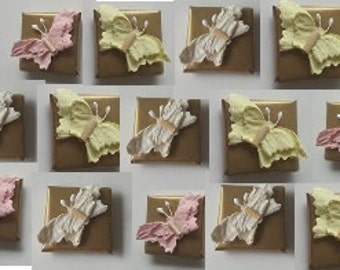 Chocolate for all occasions,10 Piece of Chocolate, wedding, birthdays, engagement and anniversaries