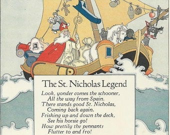 holland illustrations miska petersham 1926 st nicholas download