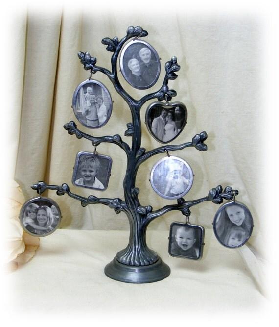 FAMILY TREE PHOTOS . . Adorable