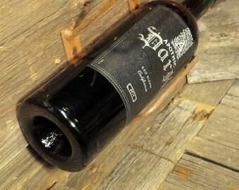 50 x Wine Bottle Holders