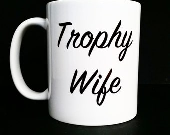 gift for wife, gift for her, wife, wife gift, gift for her, gift for her personalized, christmas gifts for her, christmas gifts for wife