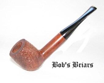 BOB SHELL BILLIARD