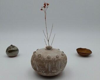 Ceramic Carolers Etsy